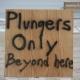 2012-plunge-h51