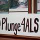 2015-Plunge-EC-H3