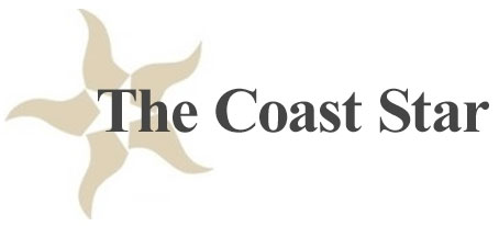 Coast-Star-Logo