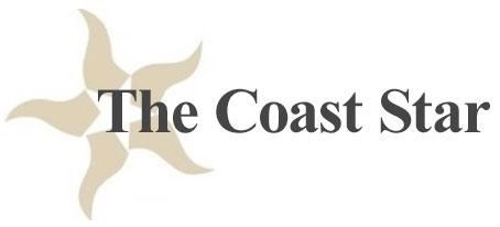 Coast-Star-Logo